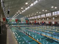 0286 - Richmond Plunge Pool