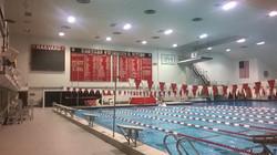 0245 - Harvard Blodgett Pool