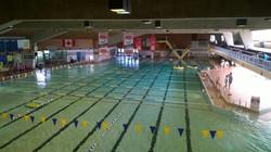 0170 - UBC Aquatic Centre (circa 1978)