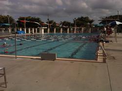 0065 - Charles Hadley Pool Miami