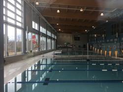 0465 - Gravenhurst YMCA - Ontario