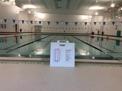 0472 - Sir Winston Churchill Aquatic Centre - Calgary