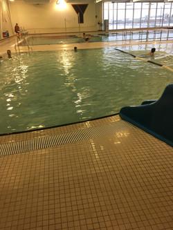 0383 - Saddletowne YMCA - Calgary