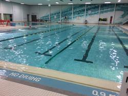 0471 - Killarney Aquatic Centre - Calgary