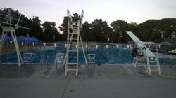0164 - Concord Pool California