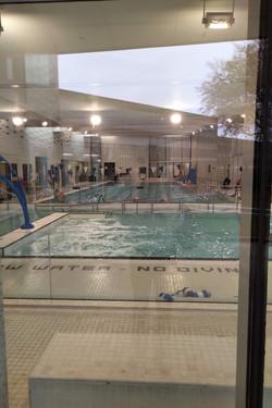 0443 - Malton Community Pool