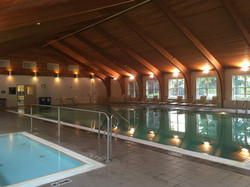0262 - Woodloch Springs Sports Complex (PA)