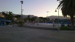 0255 - San Fernando Regional Pool (California)