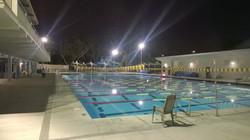 0163 - Verdugo Aquatic Center (Burbank)