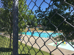0298 - Westside Outdoor Pool (Lethbridge)