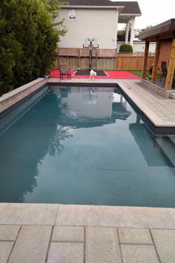 0427 - BAD Pool (Barrie Algae Disaster).