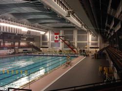 0105 - Edmonton Kinsmen Centre