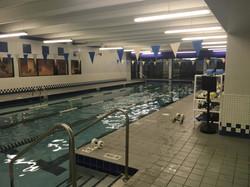 0449 - REX Wellness Center Raleigh