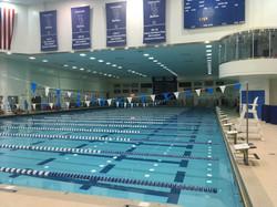 0389 - University at Buffalo