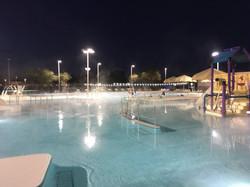 0377 - Hamilton Aquatic Center - Chandle