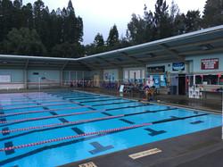 0270 - Hawaii Preparatory Academy (Waimea)