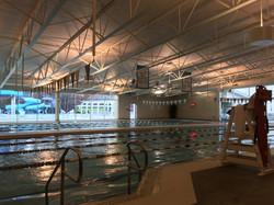 0378 - ACAC Lap Pool - Midlothian