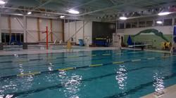 0194 - Esquimalt Rec Centre