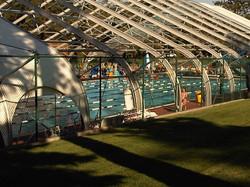 0072 - Juniper Aquatic Center (Bend, OR)