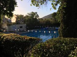0290 - Westlake Athletic Club (CA)