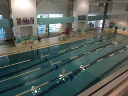 0475 - Asheville YMCA - North Pool