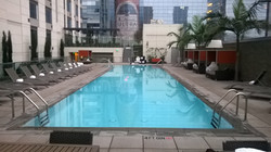 Residence Inn LA Live