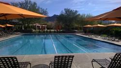 0227 - Desert Camp Community Center (AZ)