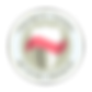 Logo_perio_1.png