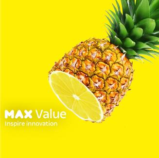 Value Program