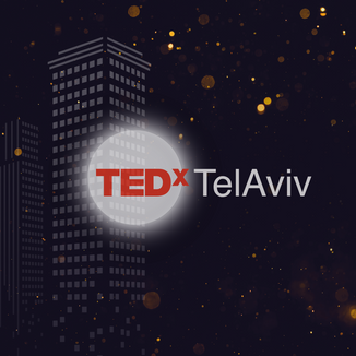 TEDx Productions Designer