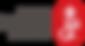 1200px-HistadrutRofim.svg.png