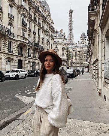 Livia_Auer_Media_Kit_9.JPG