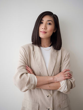 CindyCu_Agency_Profile_2021