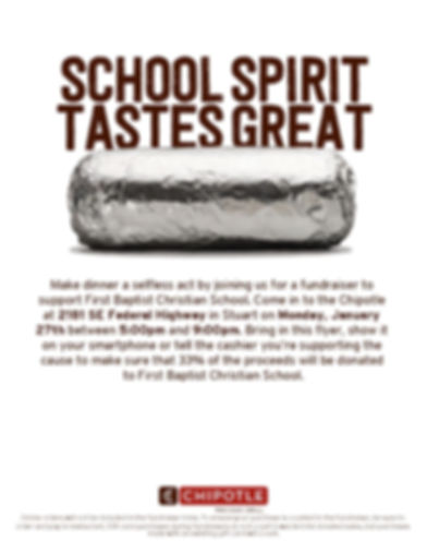 Chipotle Flyer Lg-page-001.jpg