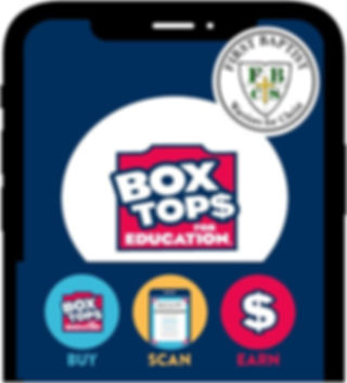 school phone boxt tops.jpg