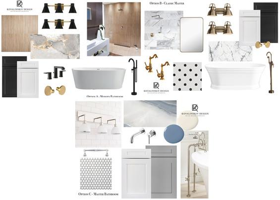 Master Bath Designs.jpg