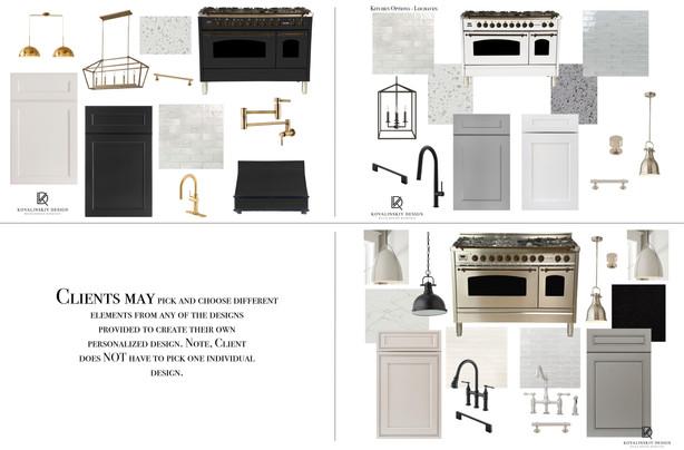 Kitchen Designs.jpg