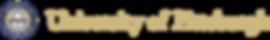 pitt_logo.png