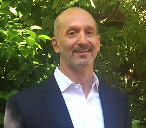 Mike Reo.JPG