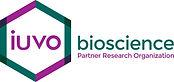 IUVO bioscience.jpg