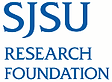 SJSU research foundation.png