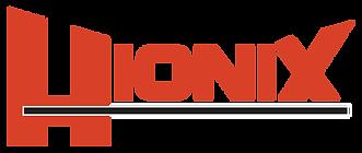 HIONIX logo_CLR.png
