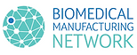 Biomedical Manufacturing Network.png