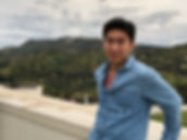 IMG_9052.JPG
