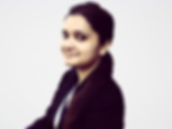 Pavitra_Jain.png