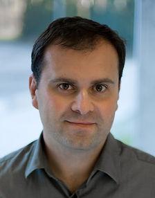 Jan Andrysek.jpg