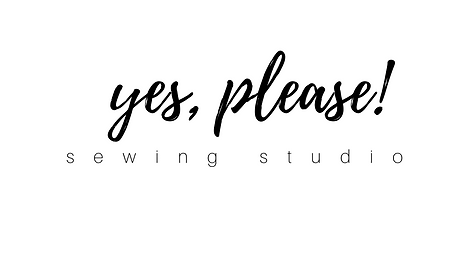 yespleasesewingstudio_edited.png