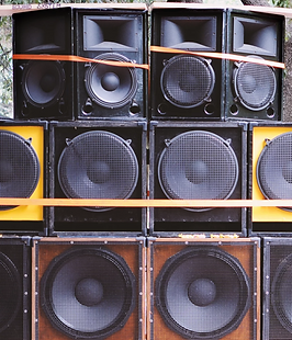 toques de reggae.png