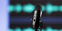 Microfono-para-Podcast.jpg