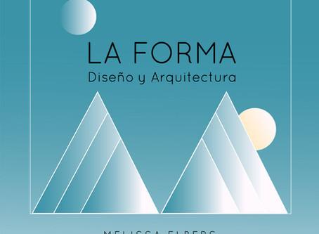 LA FORMA: Diseño y Arquitectura. Ep. 3 Energía Solar para Viviendas